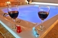 פינוקים ויין