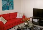 הדירה של ליאת