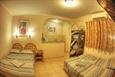 חדר שינה למשפחה