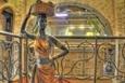פסלים ועבודת יד