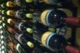 מרתף היין