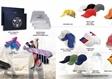 כובעים ומוצרים נלווים