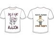 חולצות לאירועים ומסיבות