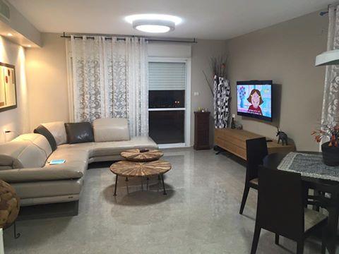 דירות למכירה 07