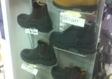 נעלי בלאנס