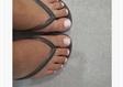 פדיקור רפואי ולק גל ברגליים