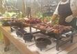 מסעדת הכנענית
