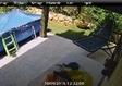 מצלמות אבטחה HD - מעלה אדומים