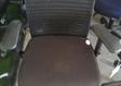 כסאות משרדיות