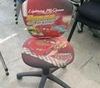 כסא תלמיד מבצע