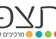 לוגו נוסף