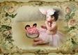 צילום יום הולדת שנה