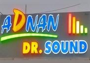 "ד""ר סאונד"
