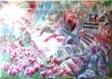 ציורי קיר בירושלים