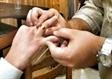לימודי צורפות בזוגות