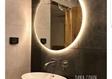 שיפוץ מלא - חדר אמבטיה