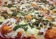 פינוקים בפיצה פיאטו