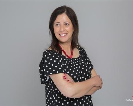 סימה לוי אביטל