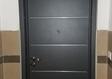 דלתות חצוניות לבית