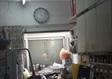 """שיפוץ דירה ברח הפלמ""""ח. מטבח לפני השיפוץ"""