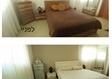 חידוש חדר שינה במעלה אדומים
