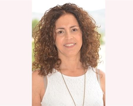 רחלי כהן ידיד יועצת זוגית ומשפחתית ירושלים והסביבה