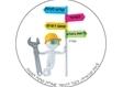 """לוגו לפעילות בבי""""ס"""