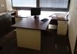 פינת עבודה למשרד בעצוב אישי