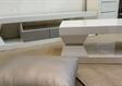 רהיטים חיסול מלאי