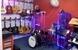 חנות כלי נגינה במעלה אדומים