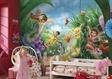 טפט לחדר ילדים בירושלים