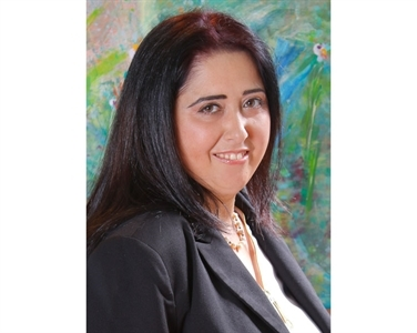 עורכת דין בירושלים