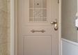 חידוש דלתות