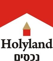 הולילנד נכסים שמאי דירות