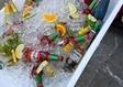 אירועים במעלה אדומים בר אלכוהול