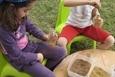 צימרים עם פעילויות לילדים