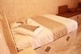 חדר שינה זוגית