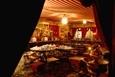 מסעדה מרוקאית