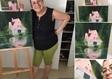 חוג ציור למבוגרות