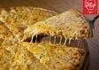 פיצה אפל במעלה אדומים