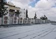 מזגנים בירושלים