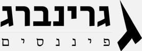 יועץ משכנתאות ירושלים