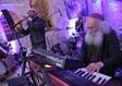 להקה לחתונה יהודית