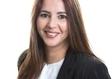 חנה כהן, יועצת משפחתית ומאמנת אישית להעצמה