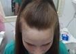 תסרוקות שיער