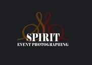 spirit - צילום אירועים