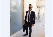 עורך דין בירושלים