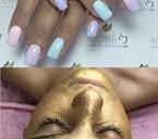 טיפול פנים מבצע במעלה אדומים