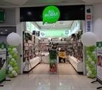 אולמובייל רשת חנויות סלולר בארץ