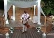 מתופפים לחתונה בירושלים